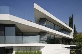 Diseño de viviendas en Las Rozas