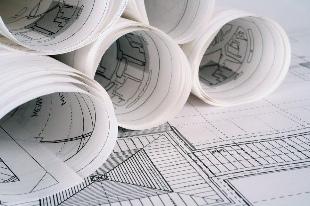 ¿Qué hay que tener en cuenta antes de comprar una vivienda para reformar?