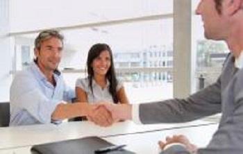 ¿Cómo elegir una empresa de reformas integrales?
