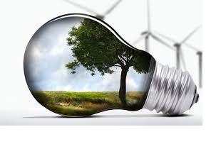 Construcción ecológica. Cómo construir para el futuro