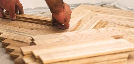 Consejos económicos para comprar el material de construcción de mi reforma en casa