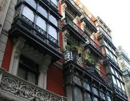 Rehabilitación de fachadas, una necesidad